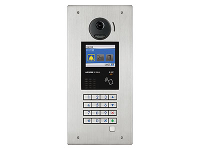 NYC intercom & security is a complete  security solution centre